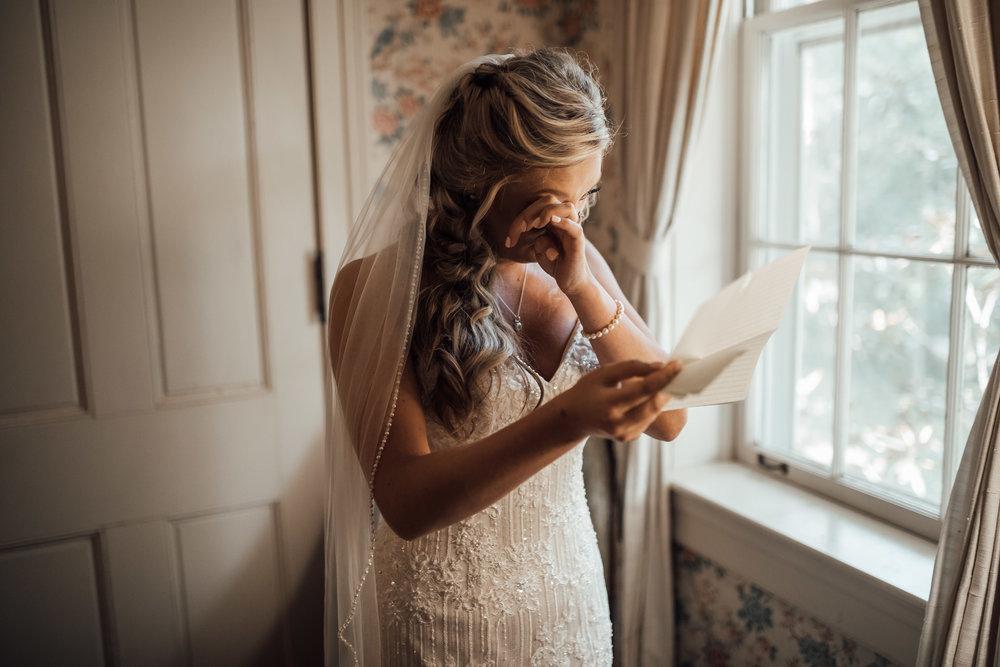 davis-home-strawberry-plains-wedding-cassie-cook-photography-memphis-wedding-photographer-29.jpg