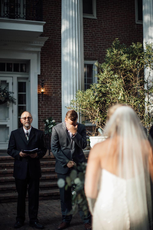 davis-home-strawberry-plains-wedding-cassie-cook-photography-memphis-wedding-photographer-44.jpg