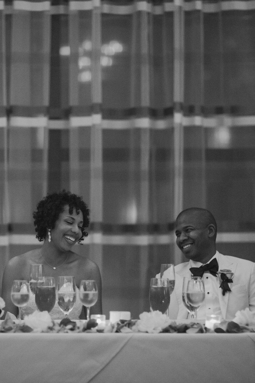 cassie-cook-photography-nashville-wedding-photographer-douglas-wedding-281.jpg