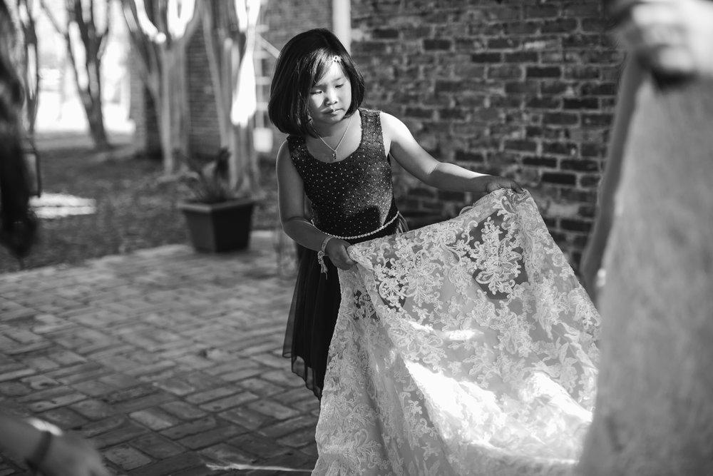 cassie-cook-photography-bonne-terre-wedding-murrell-wedding-193.jpg