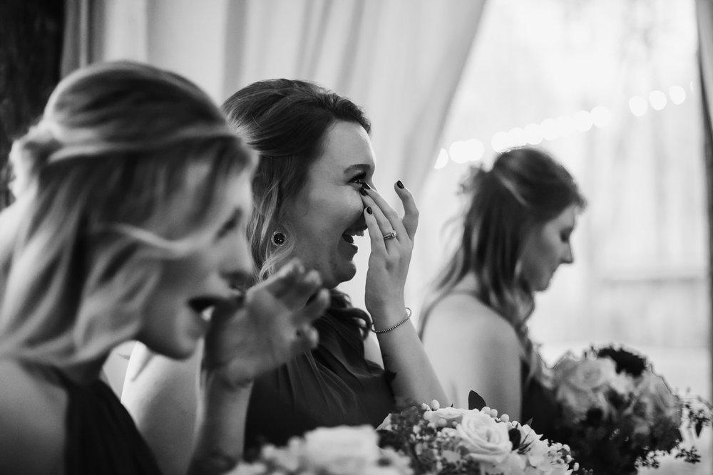 memphis-wedding-photographer-mallards-croft-wedding-venue-cassie-cook-photography-41.jpg