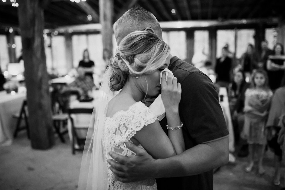 memphis-wedding-photographer-mallards-croft-wedding-venue-cassie-cook-photography-64.jpg
