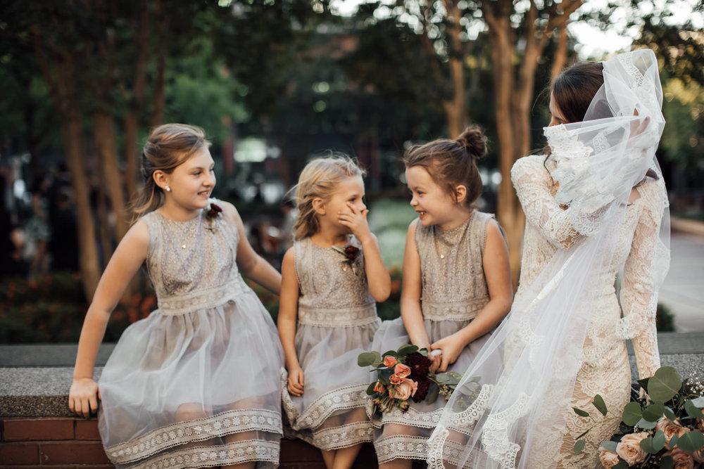 cassie-cook-photography-chattanooga-wedding-photographer-waterhouse-pavillion-cassie-matt-wedding-94.jpg