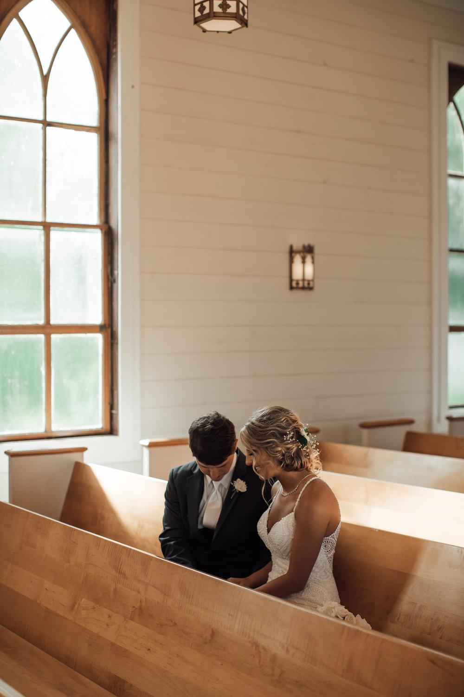 cassie-cook-photography-memphis-wedding-photographer-hedge-farm-wedding-venue-293.jpg