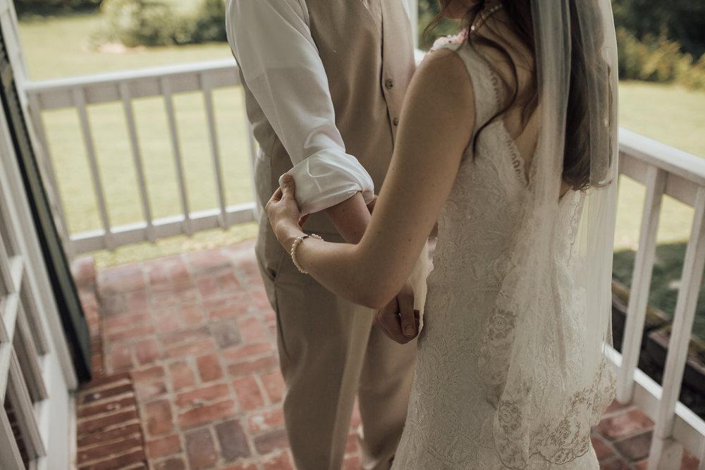 cassie-cook-photography-memphis-wedding-photographer-sonja-cody-wedding-49.jpg
