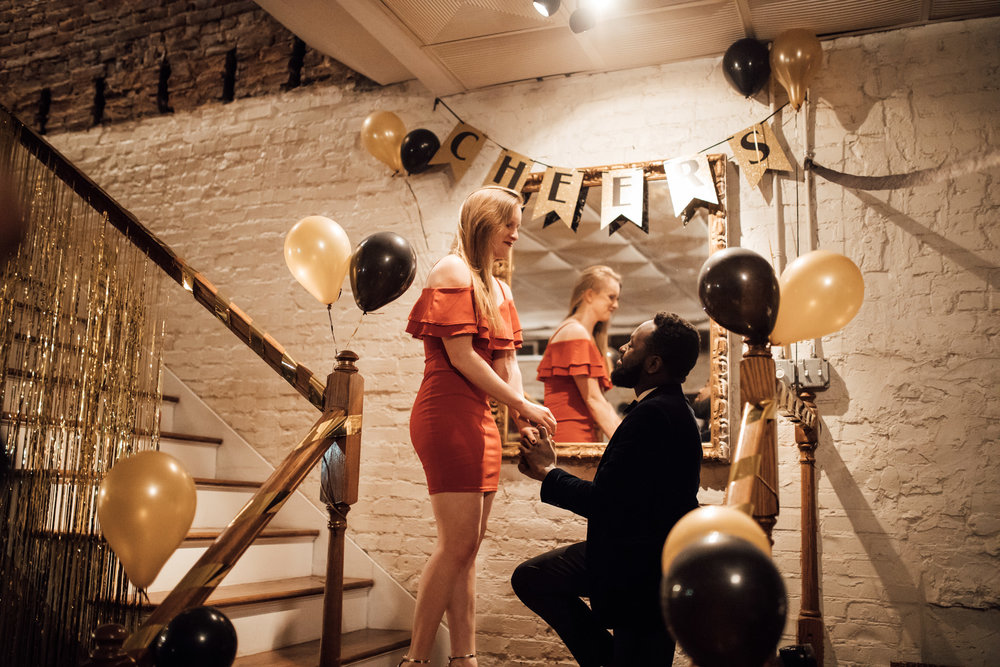 memphis-engagement-photographer-new-years-eve-proposal-cassie-cook-photography-5.jpg