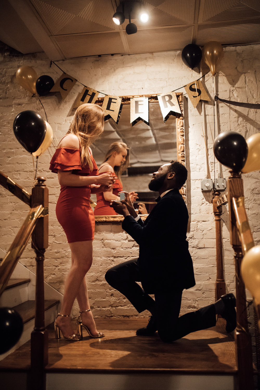 memphis-engagement-photographer-new-years-eve-proposal-cassie-cook-photography-7.jpg