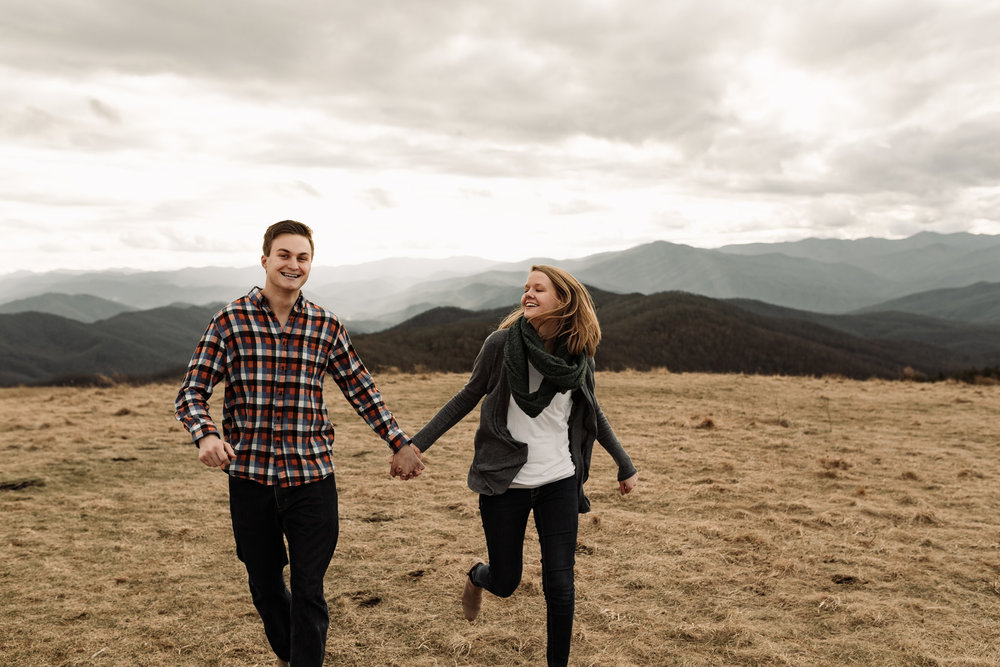 max-patch-engagement-pictures-cassie-cook-photography-asheville-wedding-photographer-1.jpg