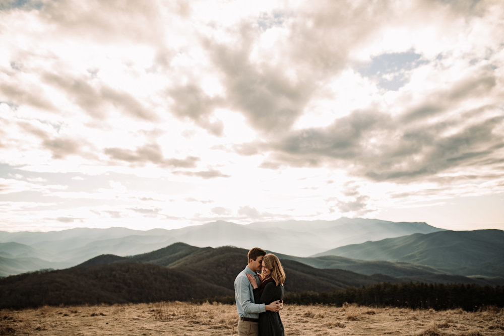 max-patch-engagement-pictures-cassie-cook-photography-asheville-wedding-photographer-15.jpg