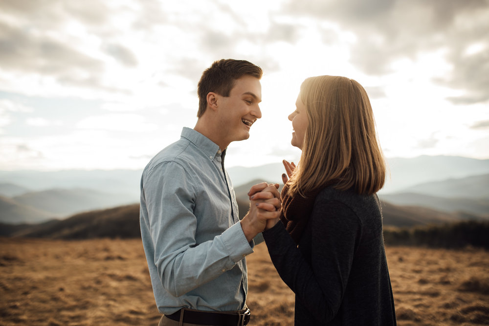 max-patch-engagement-pictures-cassie-cook-photography-asheville-wedding-photographer-29.jpg