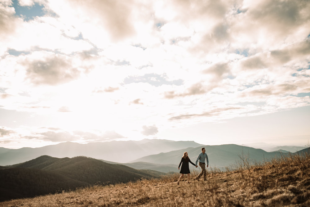 max-patch-engagement-pictures-cassie-cook-photography-asheville-wedding-photographer-39.jpg