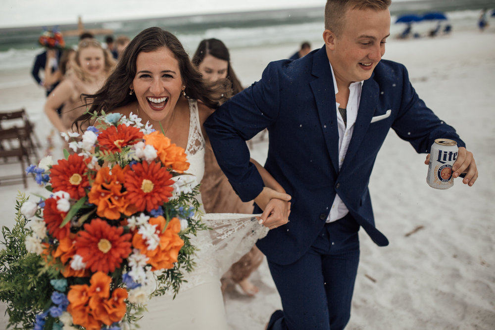 cassie-cook-photography-santa-rosa-beach-fl-wedding-farrar-wedding-beach-wedding-destination-wedding-6-2.jpg