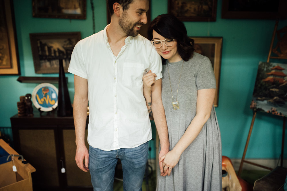 memphis-wedding-photographer-the-warmth-around-you-unique-colorful-engagement-pictures (10 of 80).jpg