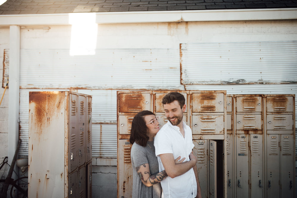 memphis-wedding-photographer-the-warmth-around-you-unique-colorful-engagement-pictures (23 of 80).jpg
