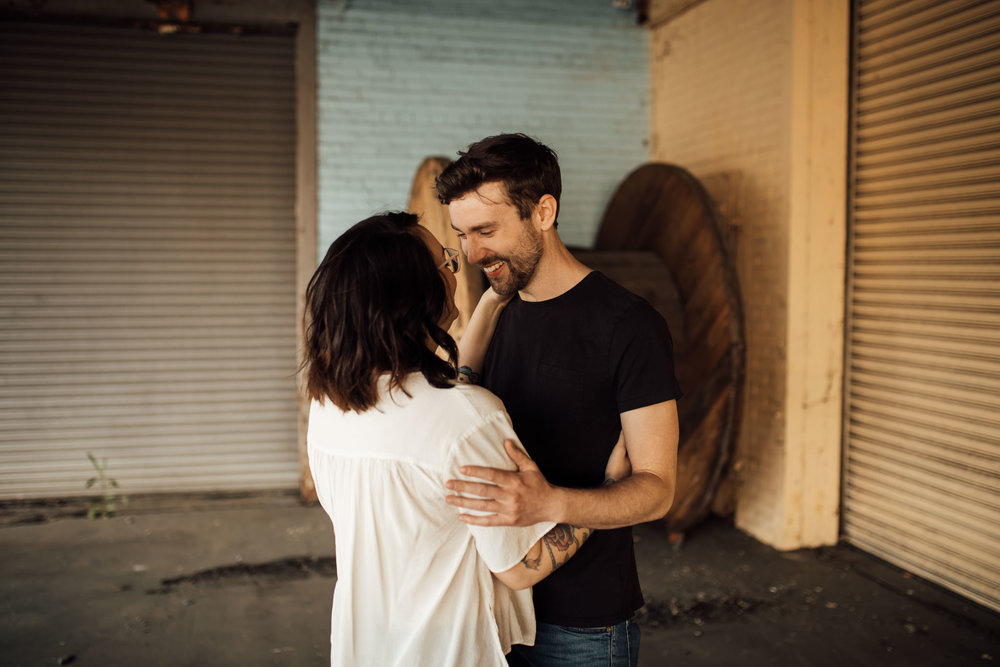 memphis-wedding-photographer-the-warmth-around-you-unique-colorful-engagement-pictures (67 of 80).jpg