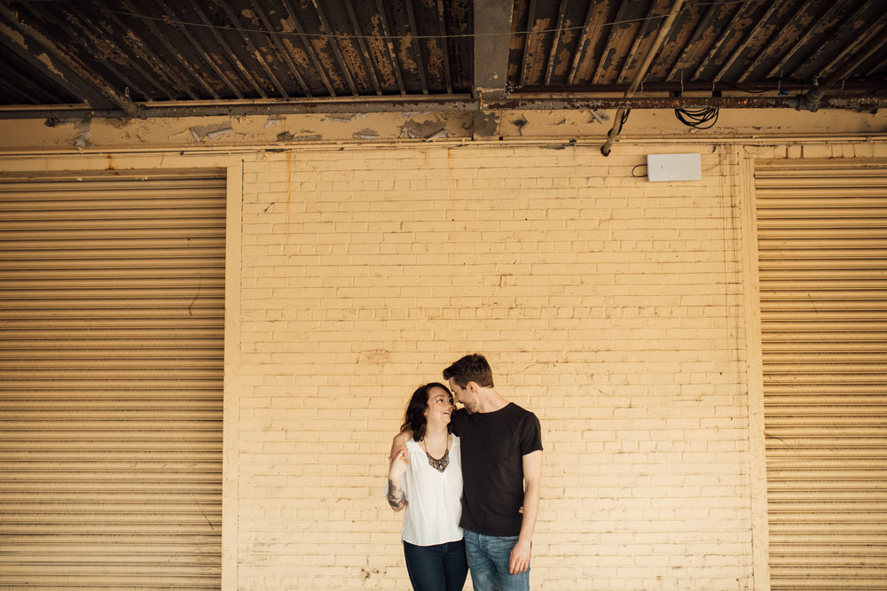 memphis-wedding-photographer-the-warmth-around-you-unique-colorful-engagement-pictures (69 of 80).jpg