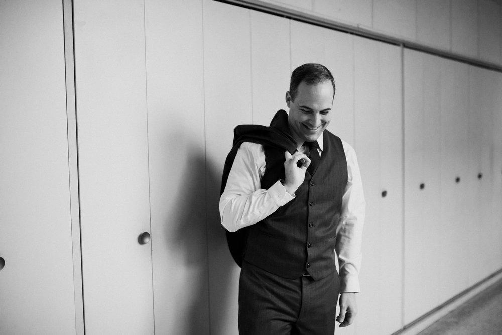 birmingham-alabama-wedding-photographer-laura-terry-the-warmth-around-you (10 of 110).jpg