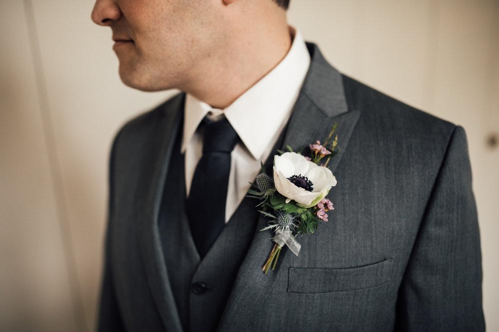 birmingham-alabama-wedding-photographer-laura-terry-the-warmth-around-you (11 of 110).jpg