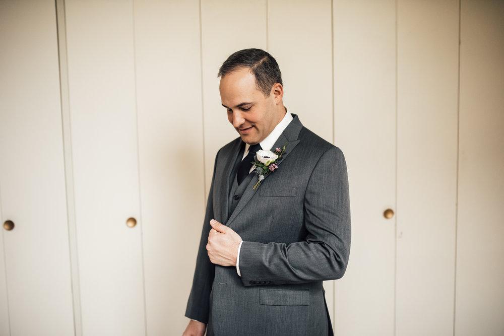 birmingham-alabama-wedding-photographer-laura-terry-the-warmth-around-you (12 of 110).jpg