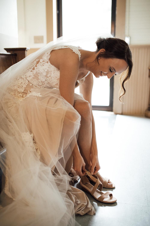 birmingham-alabama-wedding-photographer-laura-terry-the-warmth-around-you (37 of 110).jpg
