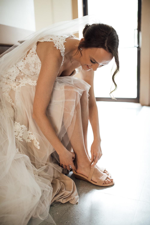 birmingham-alabama-wedding-photographer-laura-terry-the-warmth-around-you (38 of 110).jpg