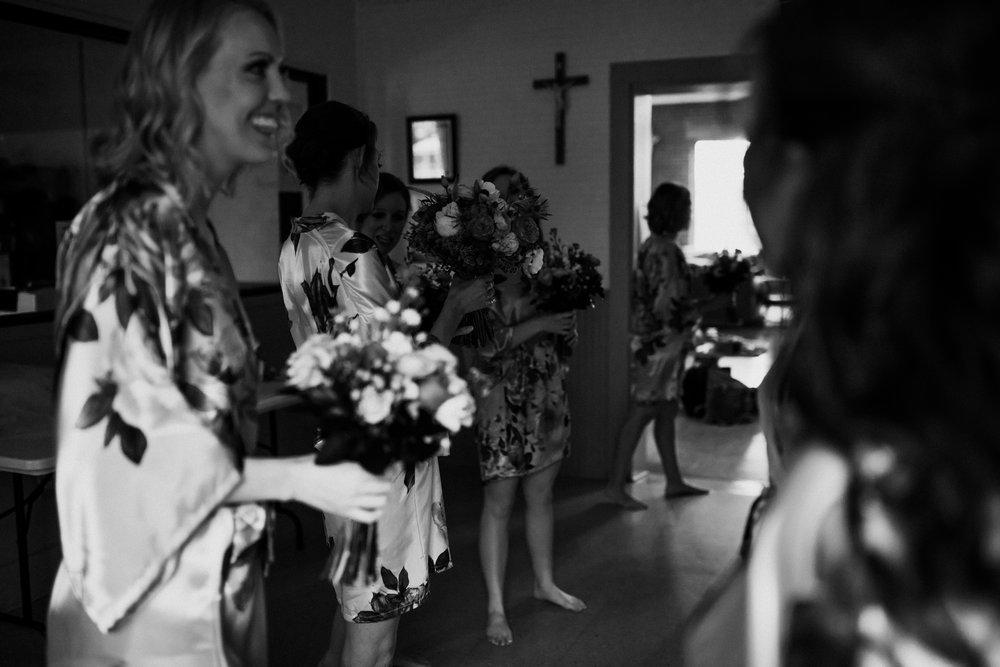 birmingham-alabama-wedding-photographer-laura-terry-the-warmth-around-you (17 of 110).jpg