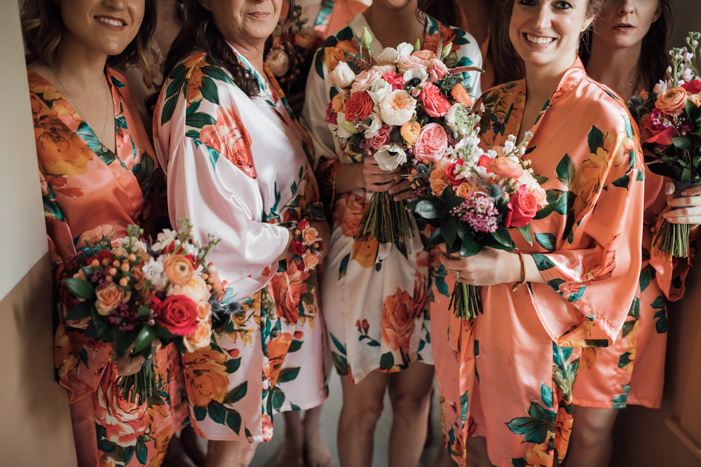 birmingham-alabama-wedding-photographer-laura-terry-the-warmth-around-you (18 of 110).jpg