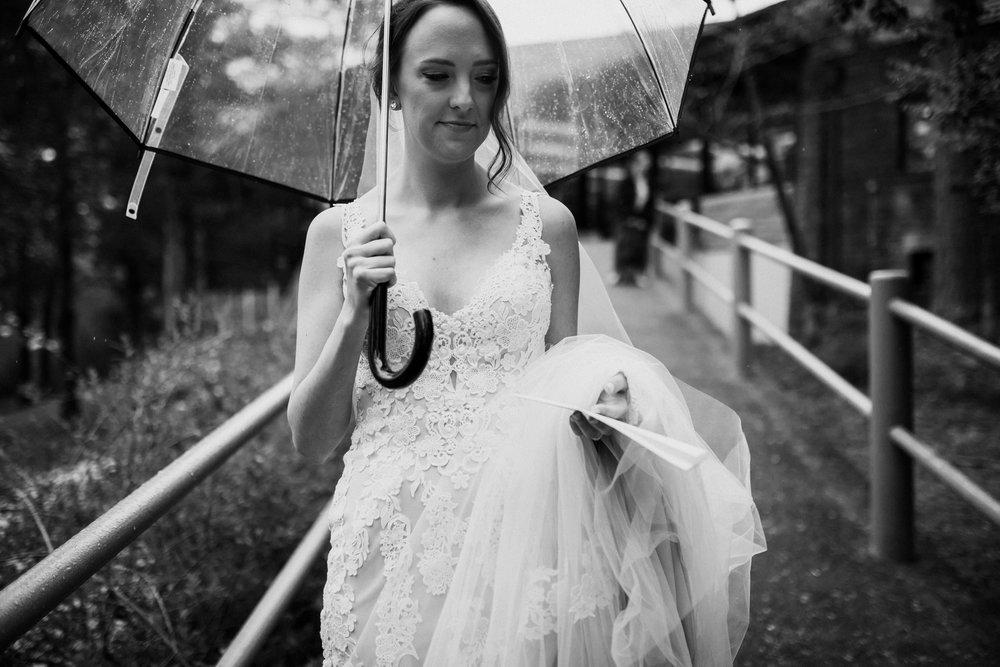 birmingham-alabama-wedding-photographer-laura-terry-the-warmth-around-you (40 of 110).jpg