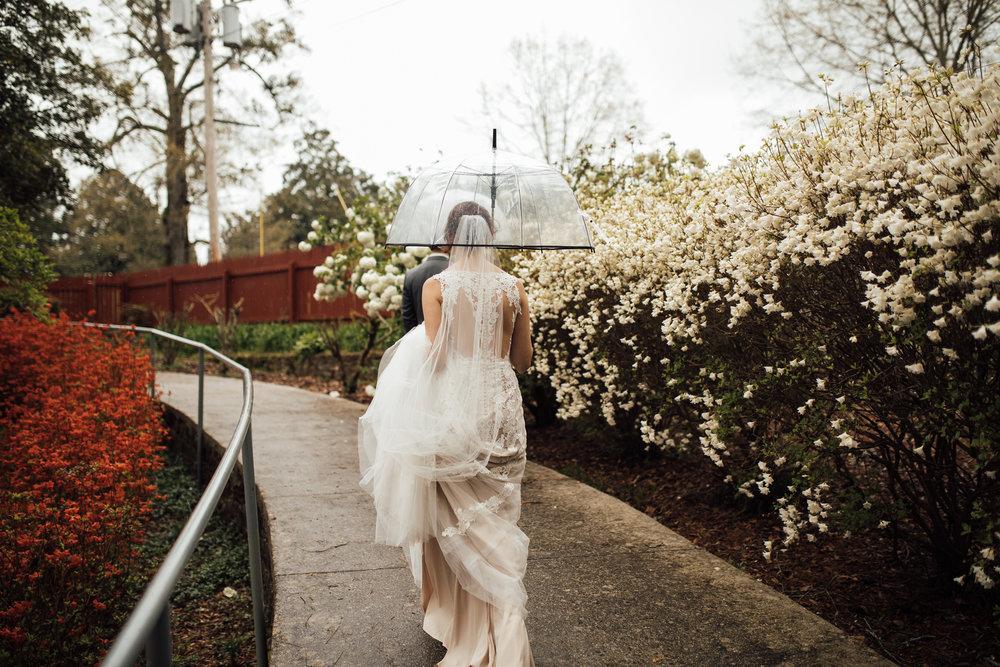 birmingham-alabama-wedding-photographer-laura-terry-the-warmth-around-you (41 of 110).jpg
