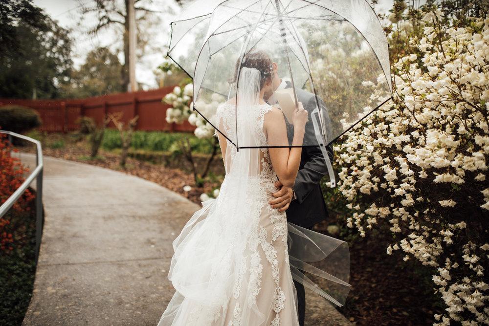 birmingham-alabama-wedding-photographer-laura-terry-the-warmth-around-you (42 of 110).jpg