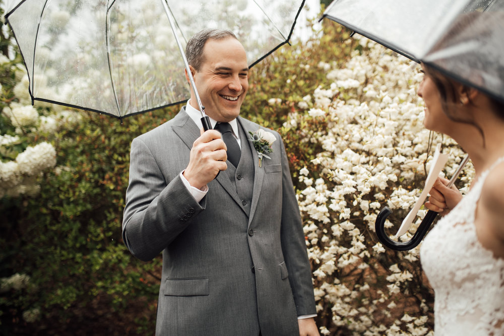 birmingham-alabama-wedding-photographer-laura-terry-the-warmth-around-you (43 of 110).jpg