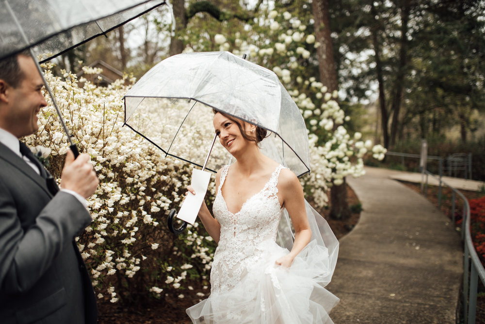 birmingham-alabama-wedding-photographer-laura-terry-the-warmth-around-you (44 of 110).jpg