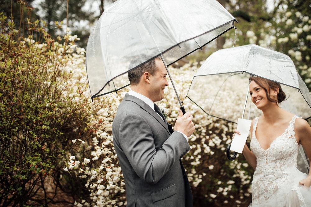 birmingham-alabama-wedding-photographer-laura-terry-the-warmth-around-you (45 of 110).jpg