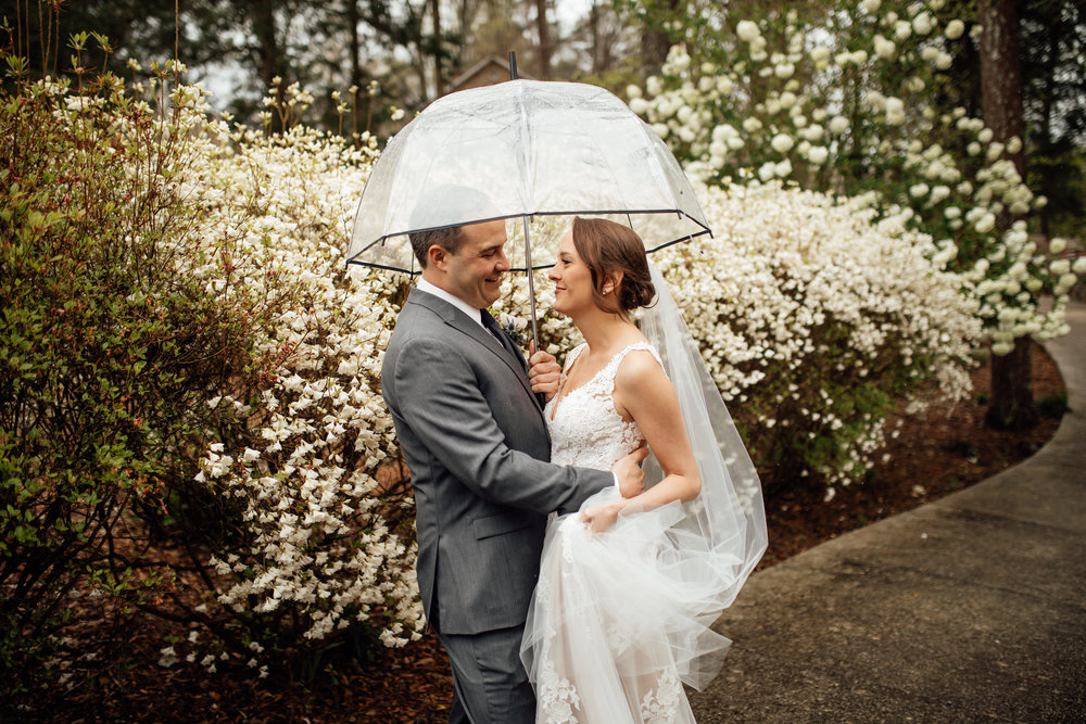 birmingham-alabama-wedding-photographer-laura-terry-the-warmth-around-you (46 of 110).jpg