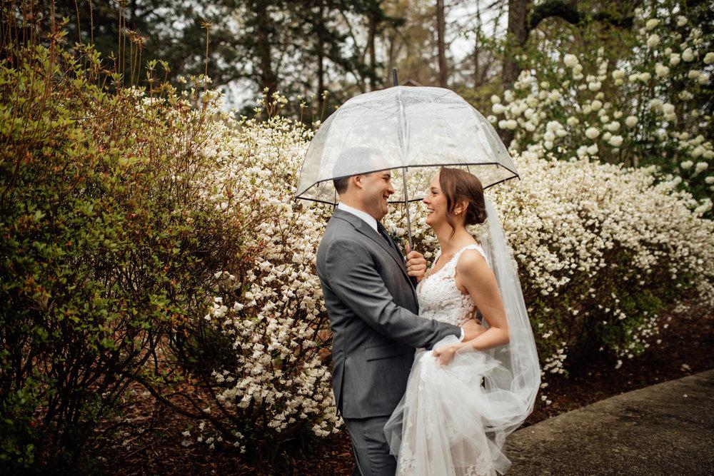 birmingham-alabama-wedding-photographer-laura-terry-the-warmth-around-you (47 of 110).jpg