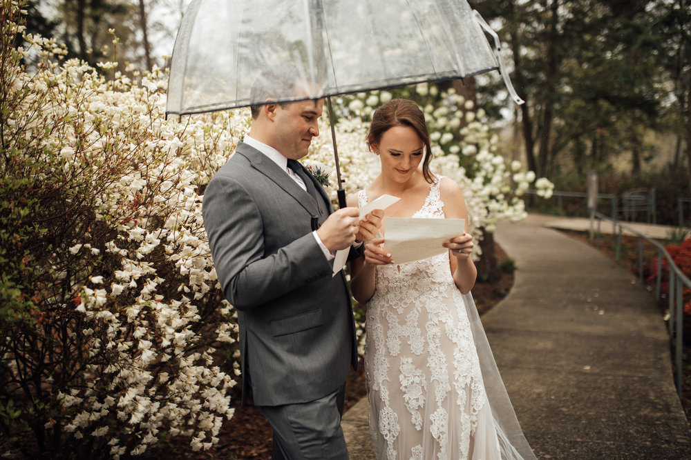 birmingham-alabama-wedding-photographer-laura-terry-the-warmth-around-you (50 of 110).jpg