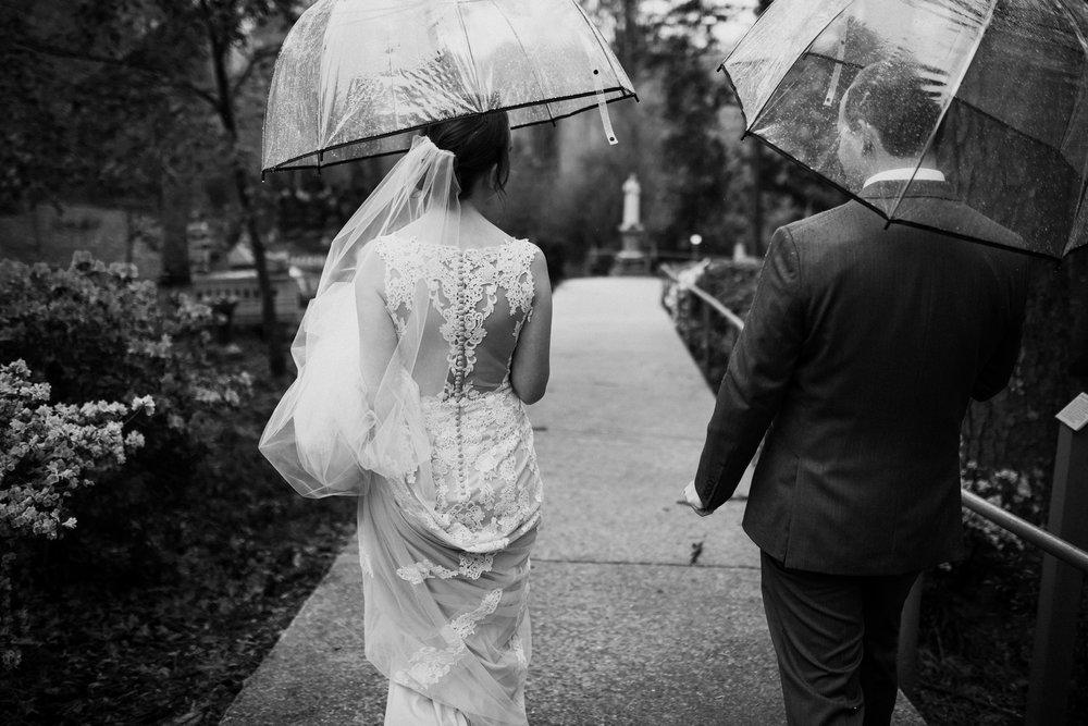 birmingham-alabama-wedding-photographer-laura-terry-the-warmth-around-you (57 of 110).jpg