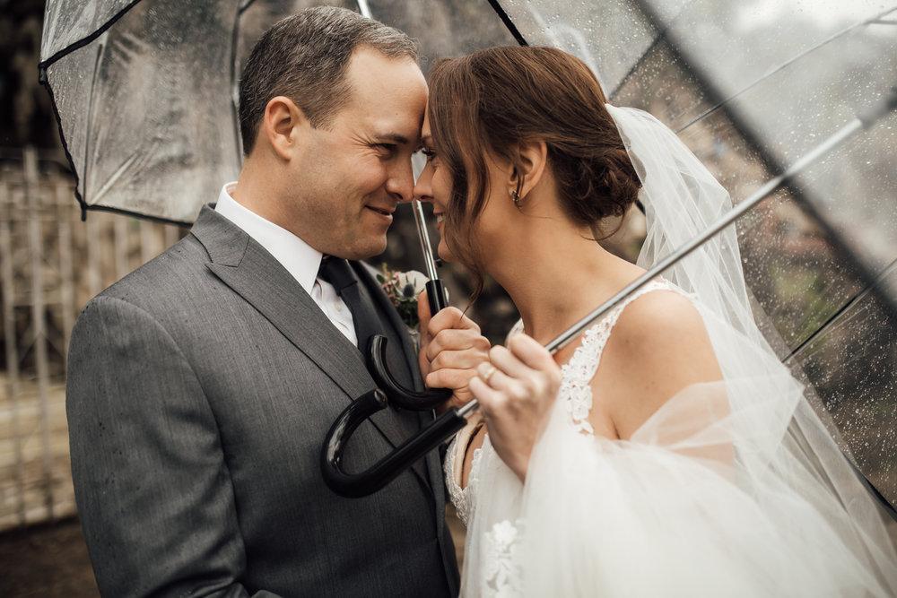 birmingham-alabama-wedding-photographer-laura-terry-the-warmth-around-you (60 of 110).jpg