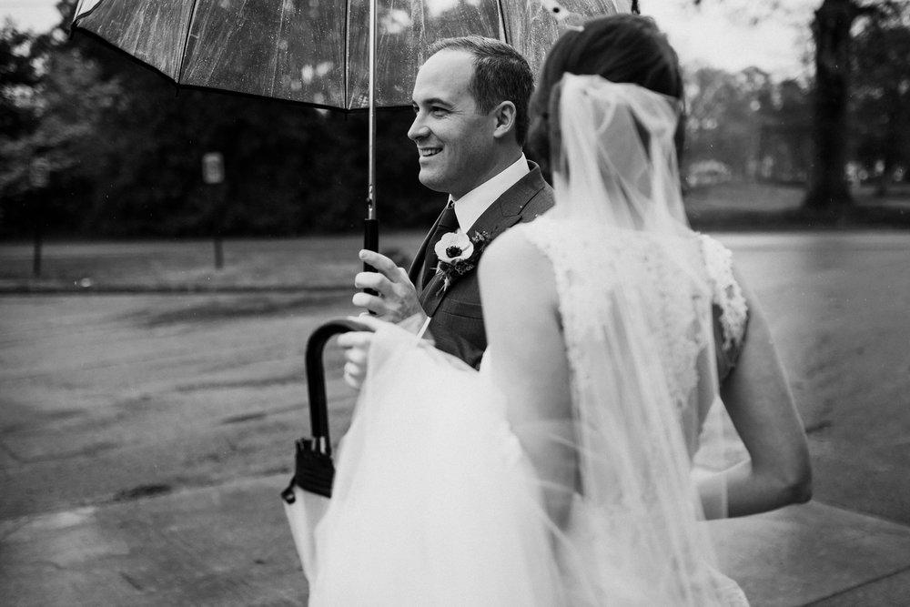 birmingham-alabama-wedding-photographer-laura-terry-the-warmth-around-you (69 of 110).jpg
