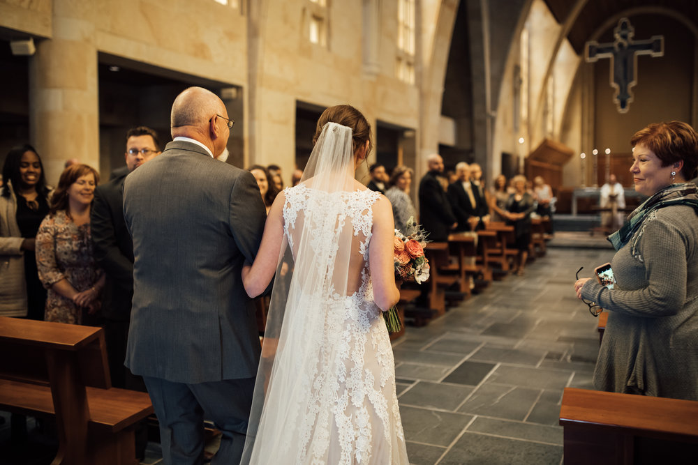 birmingham-alabama-wedding-photographer-laura-terry-the-warmth-around-you (73 of 110).jpg