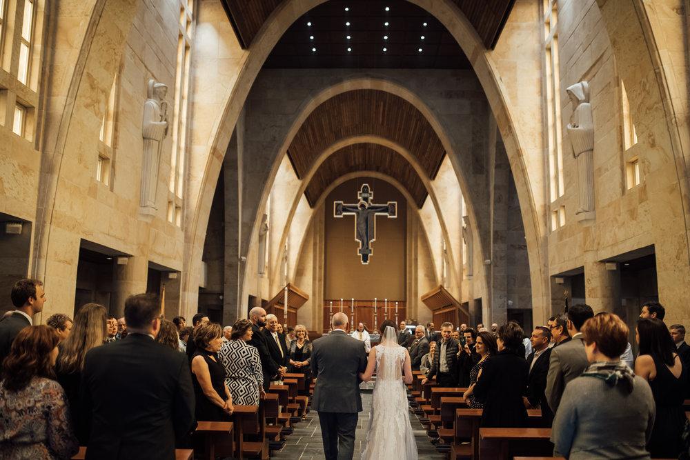 birmingham-alabama-wedding-photographer-laura-terry-the-warmth-around-you (74 of 110).jpg