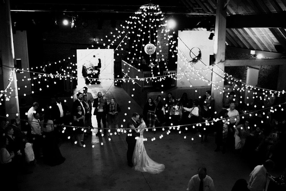birmingham-alabama-wedding-photographer-laura-terry-the-warmth-around-you (86 of 110).jpg