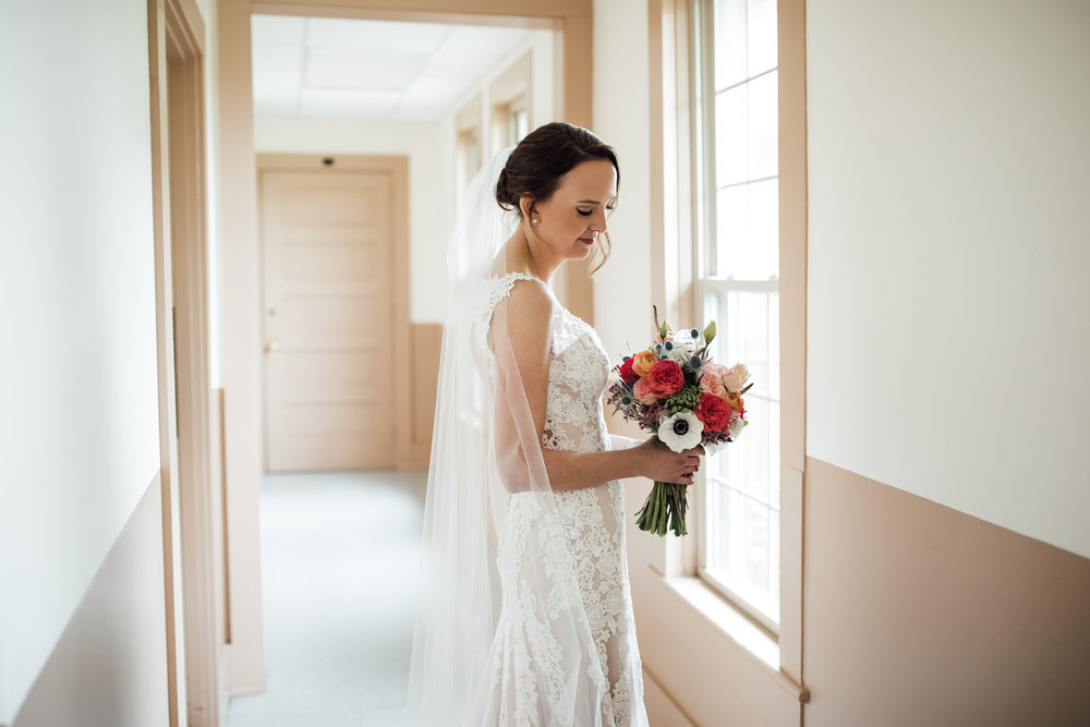 birmingham-alabama-wedding-photographer-laura-terry-the-warmth-around-you (78 of 110).jpg