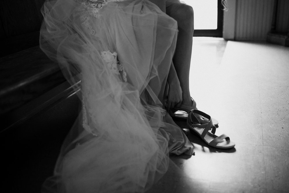 birmingham-alabama-wedding-photographer-laura-terry-the-warmth-around-you (36 of 110).jpg