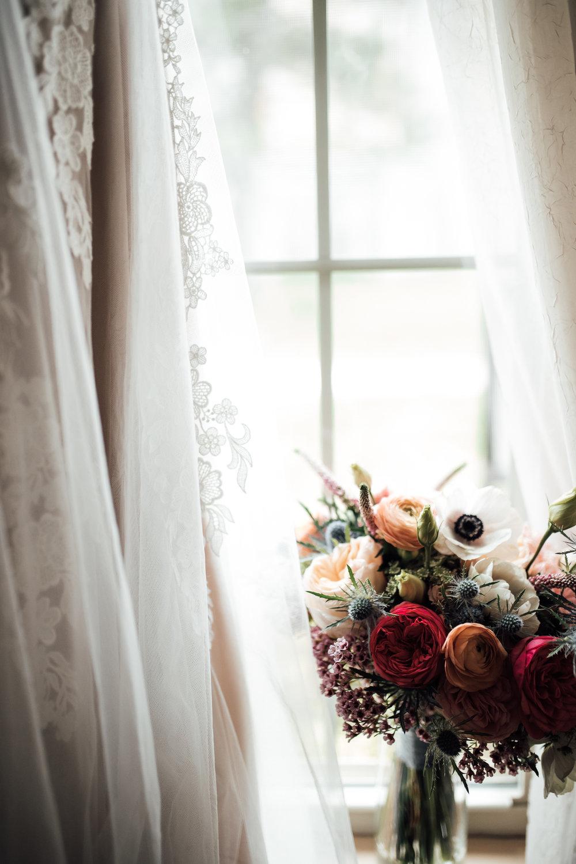 birmingham-alabama-wedding-photographer-laura-terry-the-warmth-around-you (4 of 110).jpg