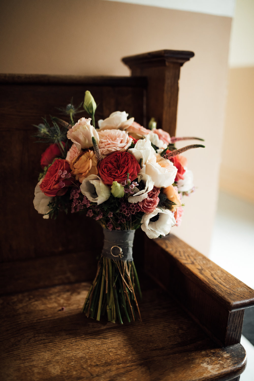 birmingham-alabama-wedding-photographer-laura-terry-the-warmth-around-you (5 of 110).jpg