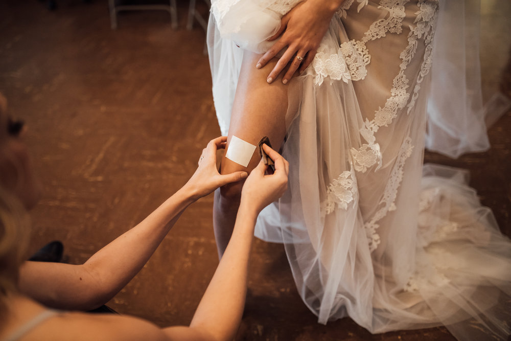 birmingham-alabama-wedding-photographer-laura-terry-the-warmth-around-you (30 of 110).jpg