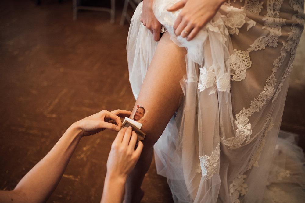 birmingham-alabama-wedding-photographer-laura-terry-the-warmth-around-you (31 of 110).jpg