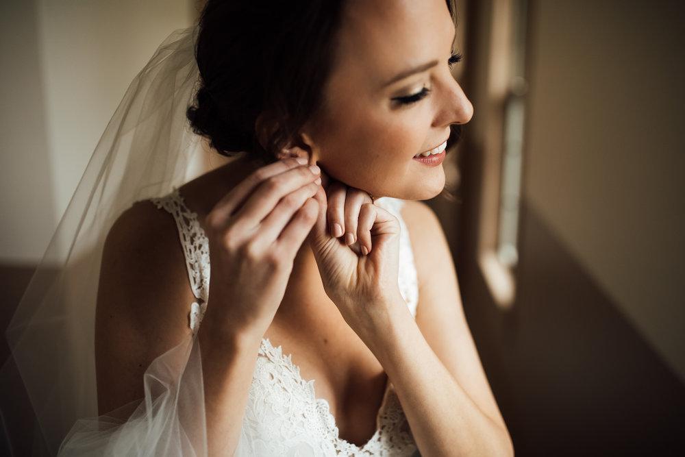 birmingham-alabama-wedding-photographer-laura-terry-the-warmth-around-you (34 of 110).jpg