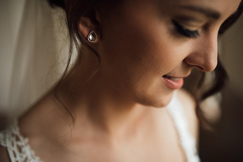 birmingham-alabama-wedding-photographer-laura-terry-the-warmth-around-you (35 of 110).jpg